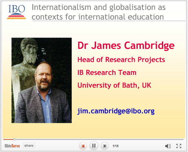 JamesCambridge