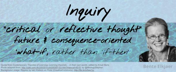 BenteElkjaer_inquiry_@iBiologyStephen