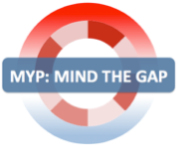 MYP: Mind the Gap is the title of my IBAP Conference 2013 presentation, as well as a theme running through my MA studies, considering tensions in transitions from MYP to DP, in particular with regard to inquiry.