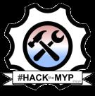 hackthemyp