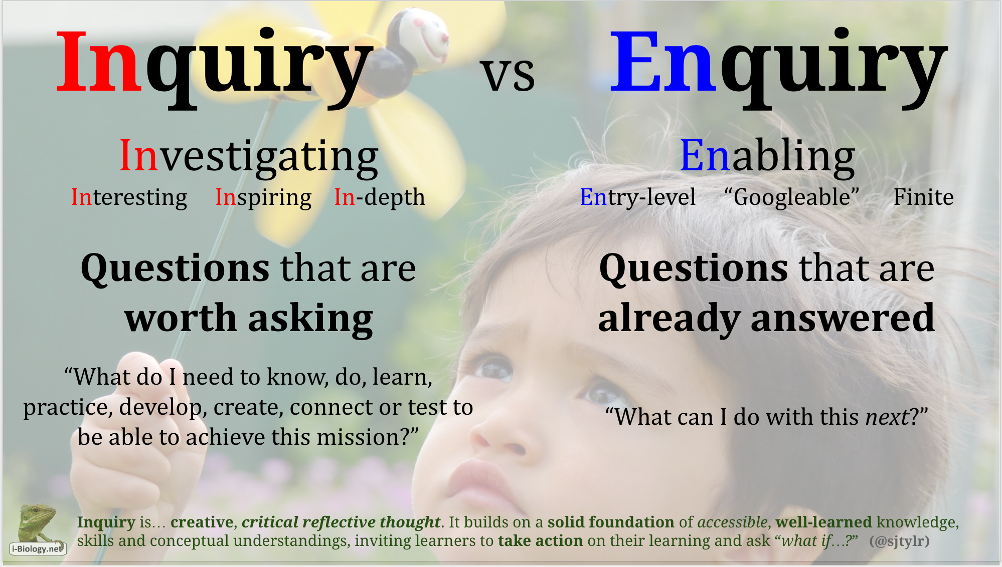 InquiryEnquiry@sjtylr