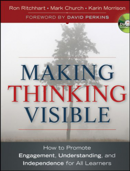 making20thinking20visible