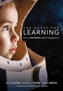 questforlearning-530_1